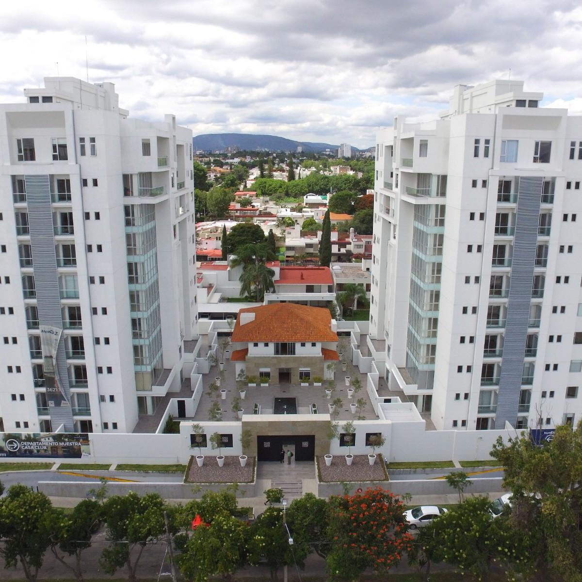Espacio Inmobiliaria