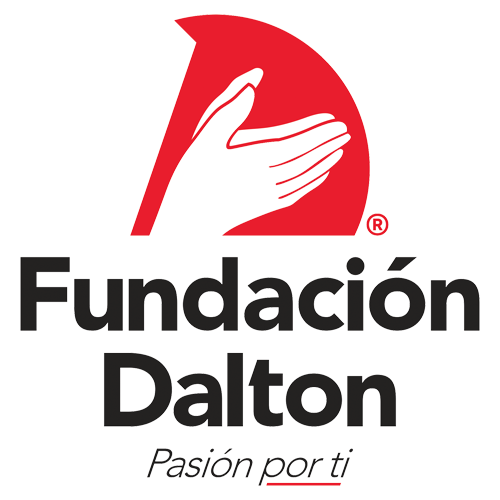 Fundación Dalton