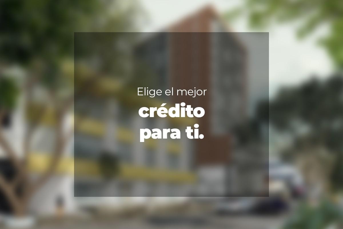 ¿Cómo elegir el mejor crédito para ti?