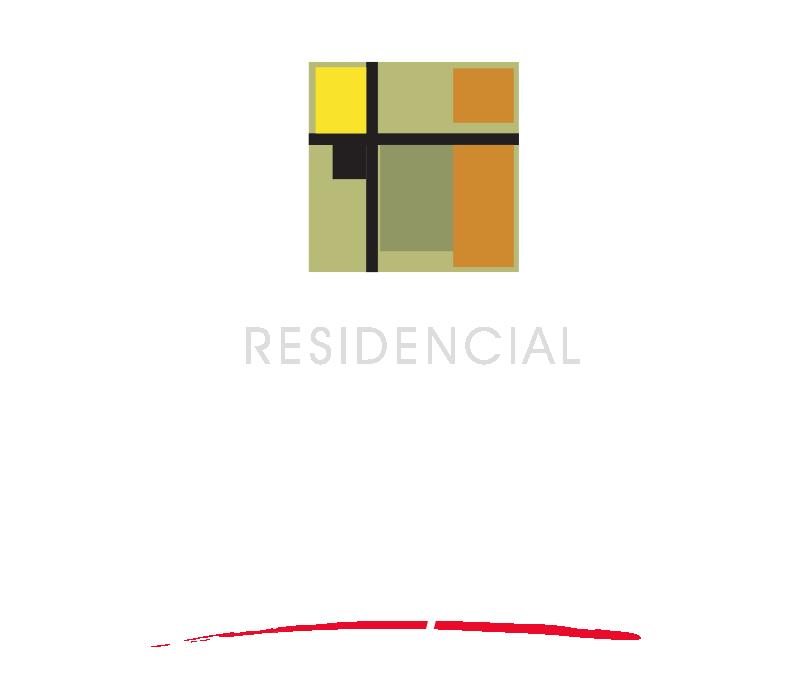 Residencial Chapalita