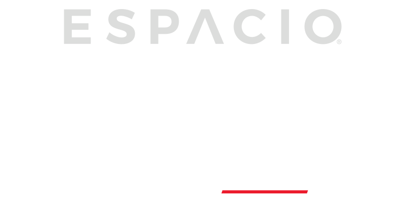 Espacio Chapalita