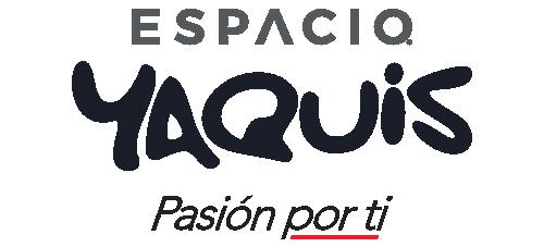 Espacio Yaquis