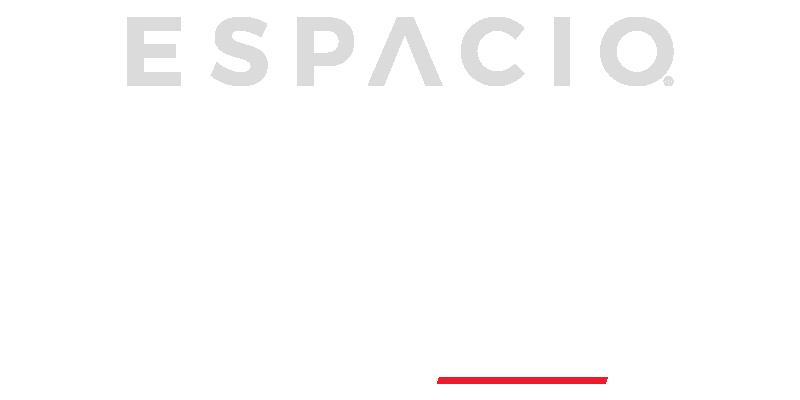 Espacio Del Valle