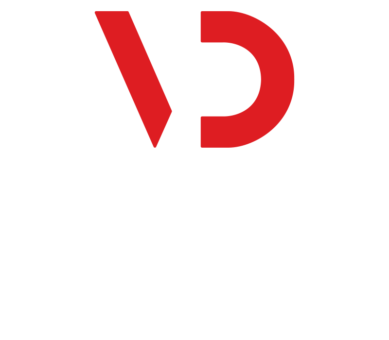 Plaza VD Tesistan