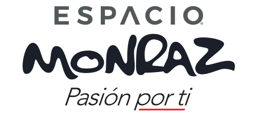 Espacio Monraz