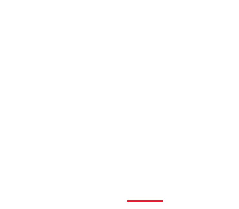 Plaza Espacio Oblatos