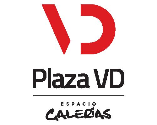 Plaza VD Espacio Galerías
